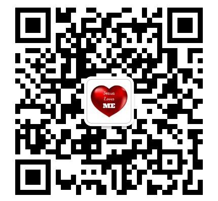 cropped-qrcode_for_gh_c71318c0110e_430.jpg