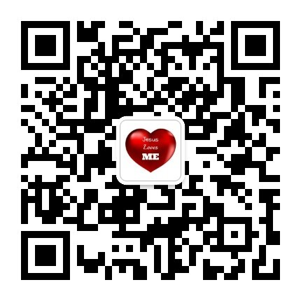 qrcode_for_gh_c71318c0110e_430